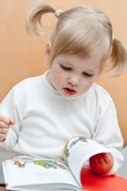 kötelező olvasmány általános iskola