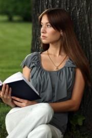 kötelező olvasmány