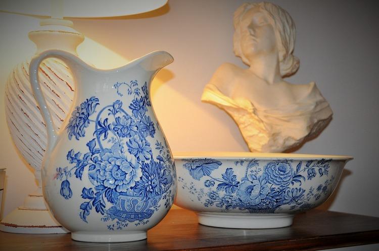 porcelan-01