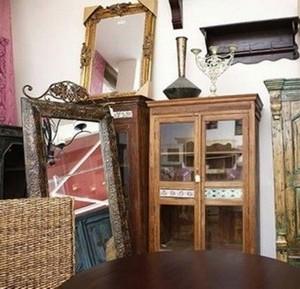 Lakáskiürítés hagyaték felvásárlás