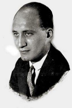 Rejtő Jenő P. Howard